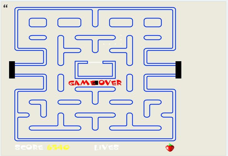 Jeux en ligne (gratuit) 111