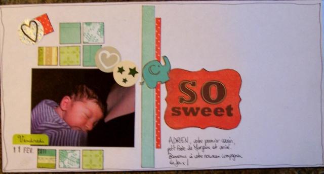 album 2011 de majer *MAJ mai/juin/juillet...le 1 novembre!! Enfant11