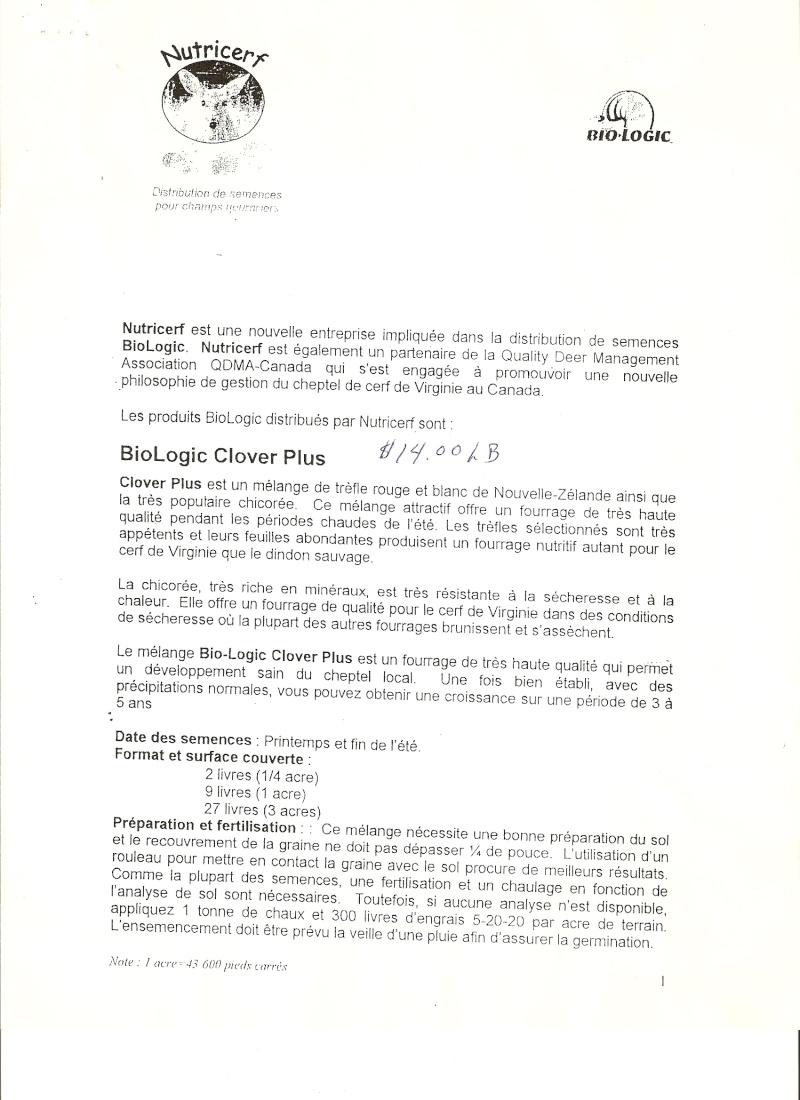 Brassica Numari12