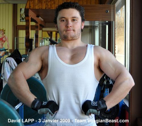David Lapp Dsc_0017