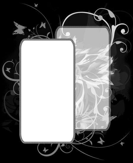 Masques Photofiltre et PSP - Page 5 Ltk0sy10
