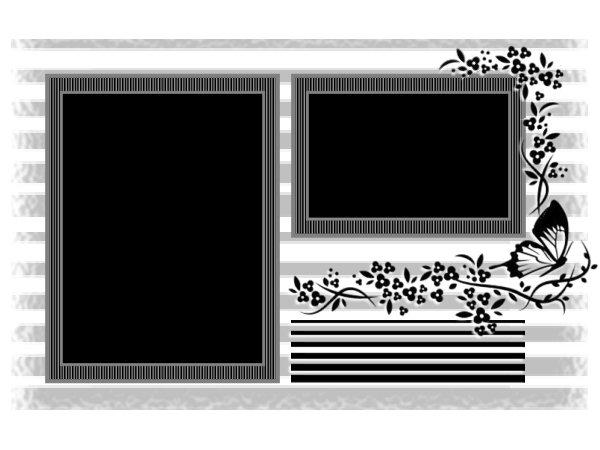 Masques Photofiltre et PSP - Page 5 Lx1lmr10