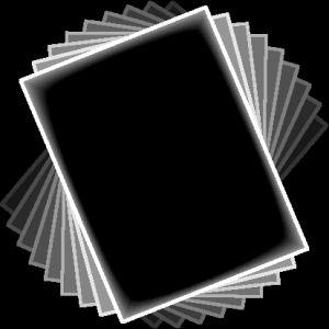 Masques Photofiltre et PSP - Page 4 O4v3ri10