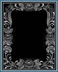 Masques Photofiltre et PSP - Page 4 Olwlbb10