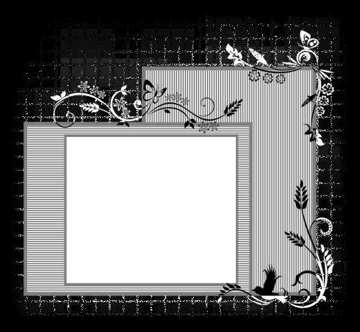 Masques Photofiltre et PSP - Page 5 Tk269a10