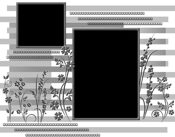 Cadres pêles mêles vierges - Page 4 Tm538910