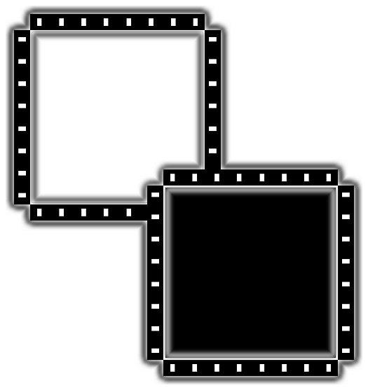 Masques Photofiltre et PSP - Page 5 Uhgv5d10