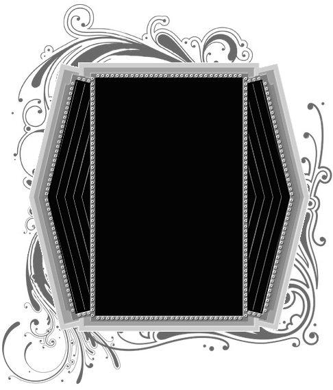 Masques Photofiltre et PSP - Page 5 V67qrd10