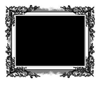 Masques Photofiltre et PSP - Page 5 V6hb7210