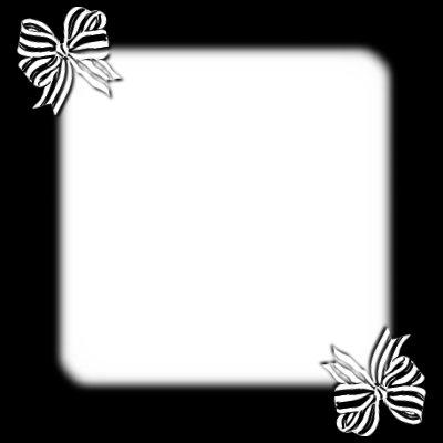 Masques Photofiltre et PSP - Page 5 Ve8lvg10