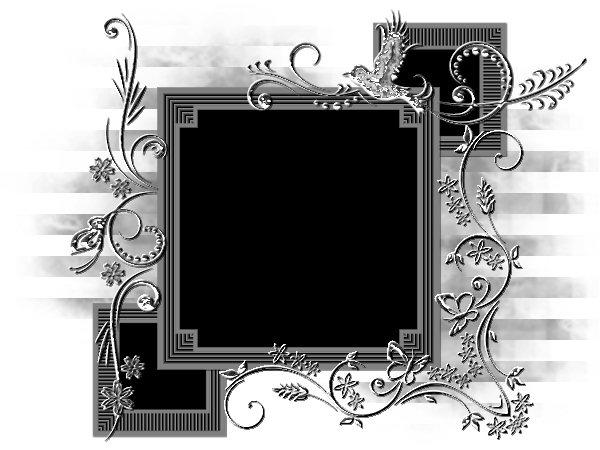 Masques Photofiltre et PSP - Page 5 Vztsyo10