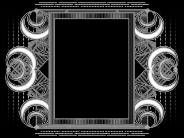 Masques Photofiltre et PSP - Page 5 X58wpb10