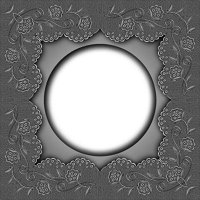 Masques Photofiltre et PSP - Page 5 Xt64ts10
