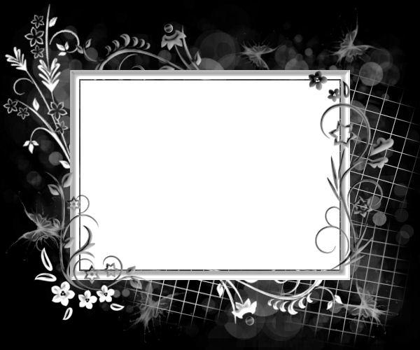 Masques Photofiltre et PSP - Page 5 Z9g34810
