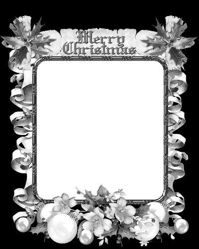 Masques Photofiltre et PSP - Page 4 Zkujgd10