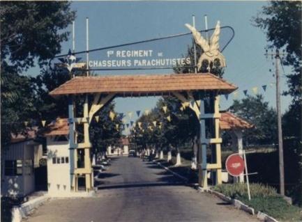 2011-Philipe Macé, toujours RASURA sera présent parmi beaucoup d'autres - 1er RCP Camp_p10
