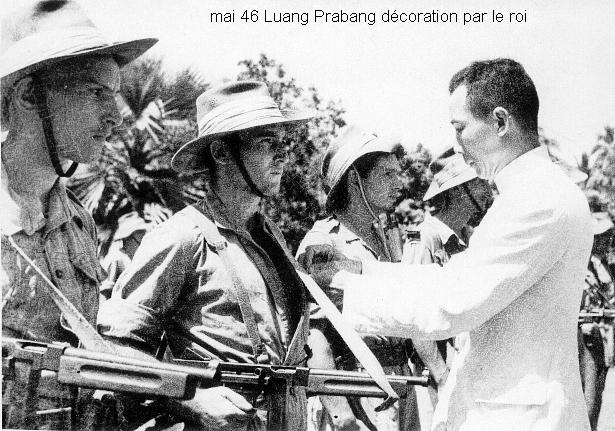 qui se souvient des 4 cdos Hoa Hao du Capitaine Charvet 1947/1948 ? Charve12