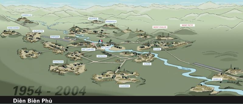 La bataille de Dien Bien Phu le forum Dbp_le11