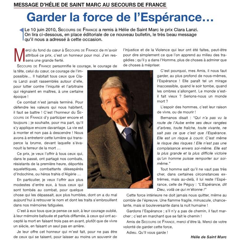 DE SAINT MARC Hélie  - Commandant - LA TRAGEDIE DU CHEF DE GUERRE - Page 3 Helie_10