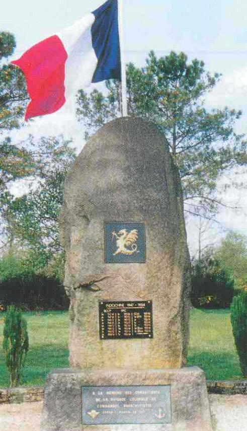 La Bretagne et les parachutistes Meucon10