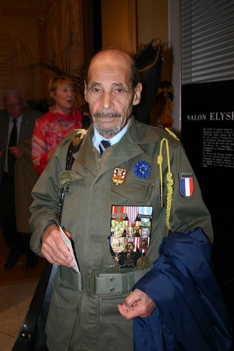 Le destin d'un capitaine CDT Oudinot Oudino14