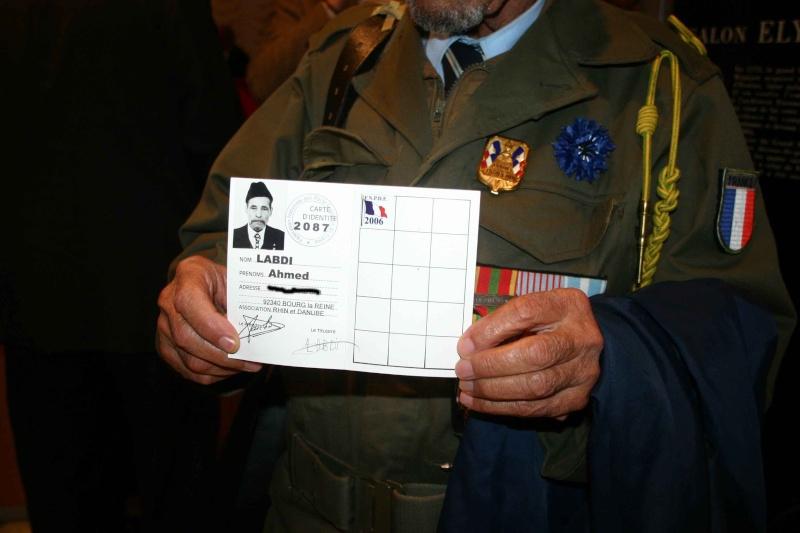 Le destin d'un capitaine CDT Oudinot Oudino15