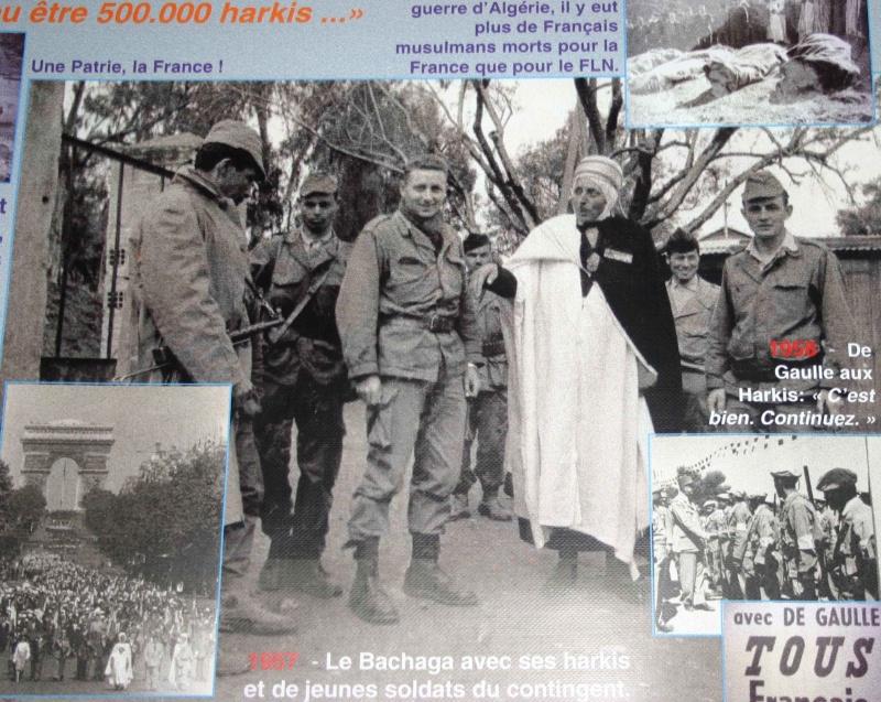 Le destin d'un capitaine CDT Oudinot Oudino16