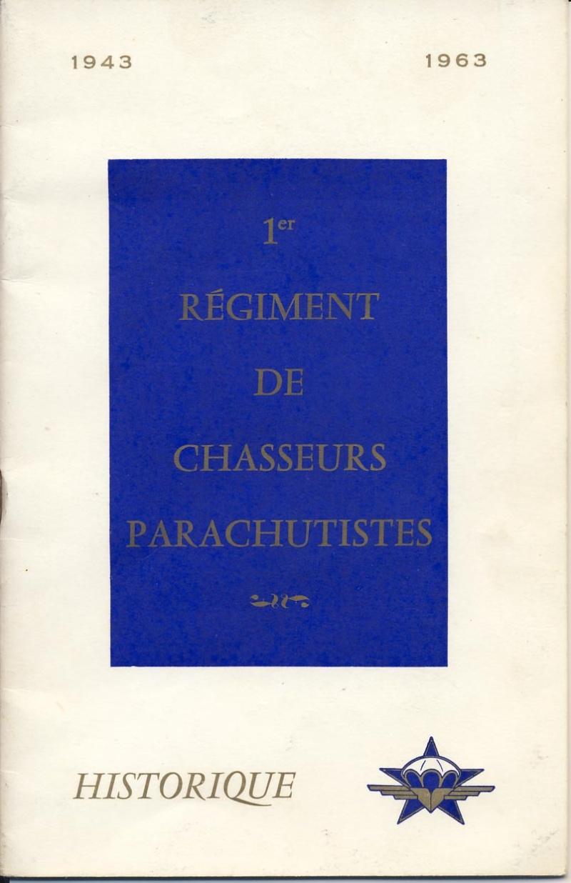 Les RASURA se retrouvent à Paris ce 23 octobre 2008 minute de silence... Page_d10