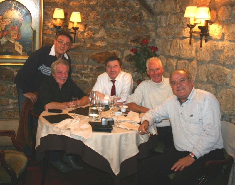 Les RASURA se retrouvent à Paris ce 23 octobre 2008 minute de silence... Repas_10