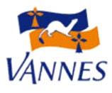 La Bretagne et les parachutistes Vannes10