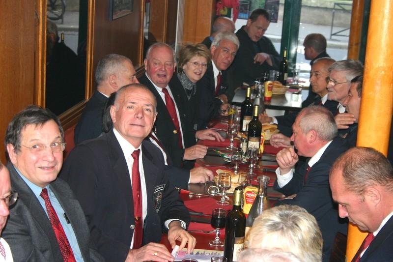 Cérémonie d'hommage à André Zirnheld - novembre 2008 - 45 photos en ligne Z-daje10