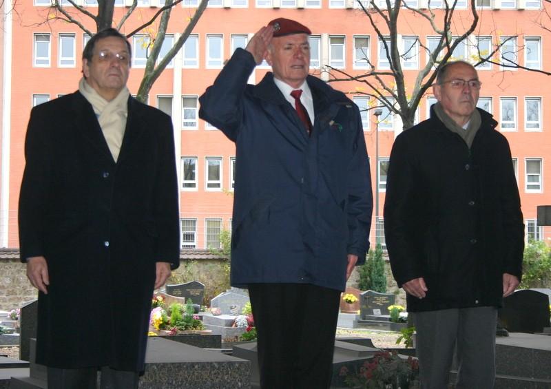 Cérémonie d'hommage à André Zirnheld - novembre 2008 - 45 photos en ligne Z-gl_p10