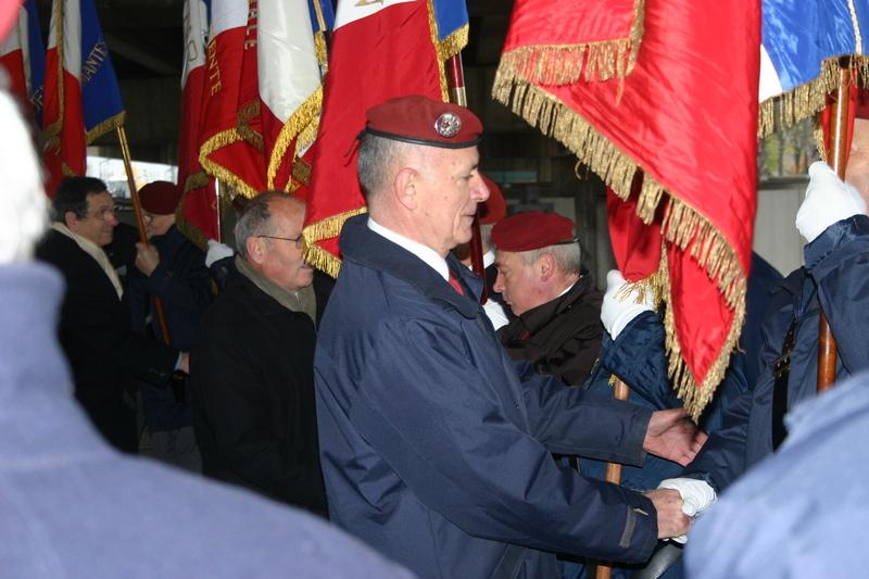 Cérémonie d'hommage à André Zirnheld - novembre 2008 - 45 photos en ligne Z-gl_p11
