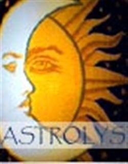 Vos sites, blogs et forums ici. Astrol10