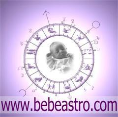 Vos sites, blogs et forums ici. Bebeas10