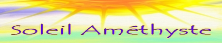 Vos sites, blogs et forums ici. Logofo13