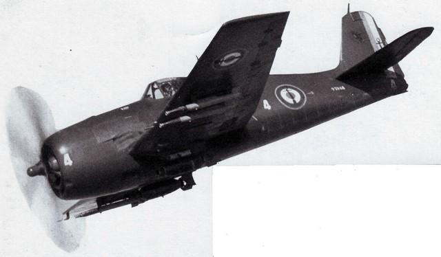 FLOTTILLE 11 F Helcat10