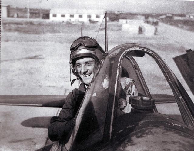 FLOTTILLE 11 F Pilote10