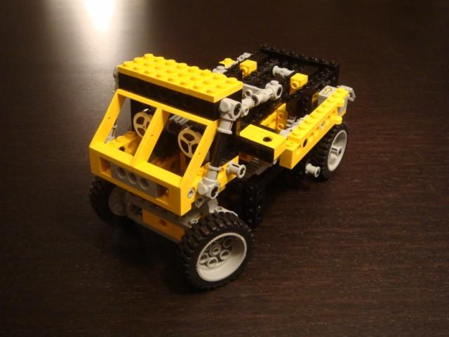 camion15.jpg