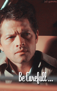 Misha Collins Avatar27