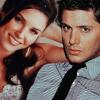 Jensen Ackles & Sophia Bush Icon_b11