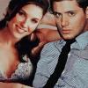 Jensen Ackles & Sophia Bush Icon_b12