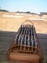 Attiré par le Long Range, quelle arme choisir? - Page 2 Fil15710