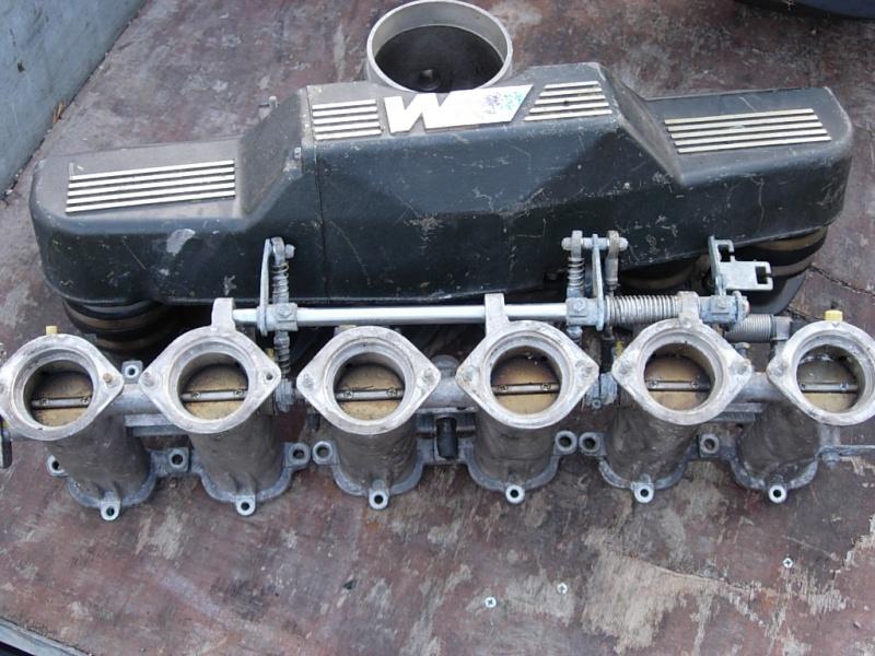 E-Tech Ford Eskort MK2 / volvo motor (det lucktar 16v TURBO) Insug_11