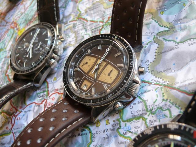 Feu de vos montres de pilote automobile - Page 3 P1020210