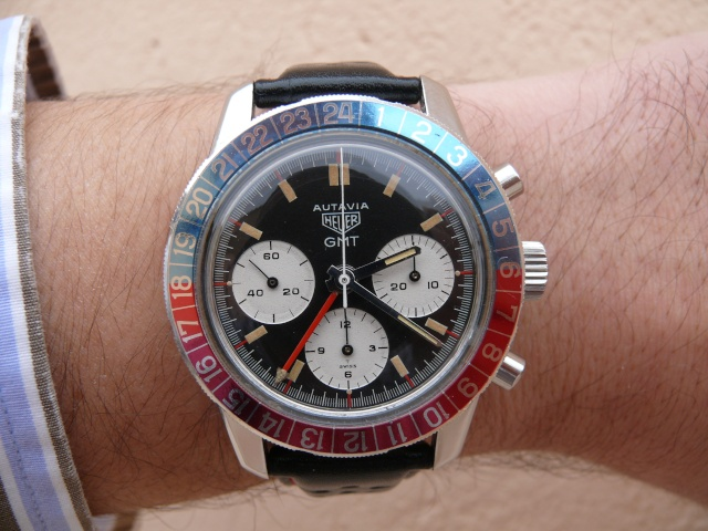 La montre du vendredi 14 novembre 2008 P1020610