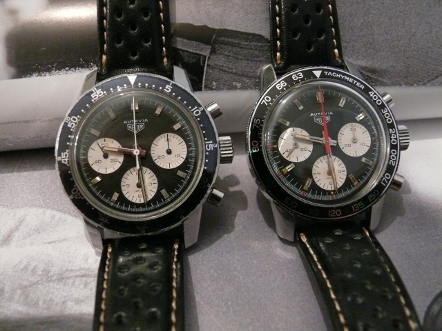 La montre du vendredi 21 Novembre 2008 P1020618