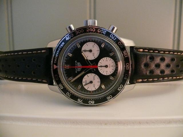 La montre du vendredi 6 février 2009 P1020817