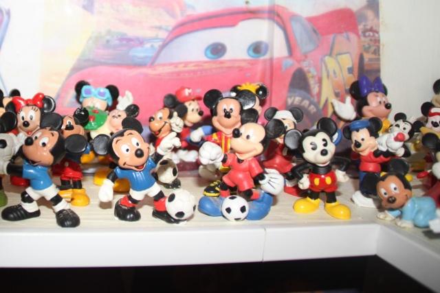 Mes p'tites figurines Img_5210
