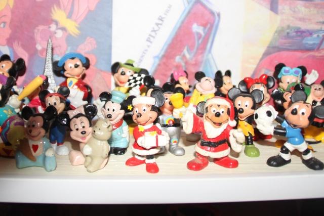 Mes p'tites figurines Img_5211